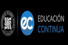 Universidad Ricardo Palma Educación Continua