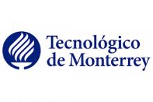 Tecnológico de Monterrey – Educación Continua en línea
