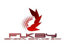 FLKBY Perú