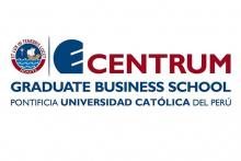CENTRUM Católica Graduate Business School