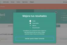 Perú test php7