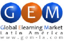 GEM: Global Elearning Market