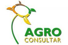Agroconsultar Perú