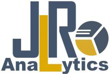 JLR ANALYTICS SAC