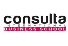 Consulta Internacional Business School