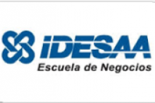IDESAA Escuela de Negocios