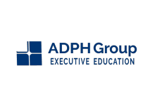 ADPH Group Executive Education