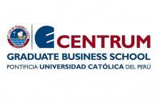 CENTRUM Católica Graduate Business School