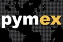 Pymex