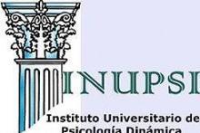 Instituto Universitario de Psicología Dinámica INUPSI