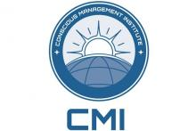 CMI Business School