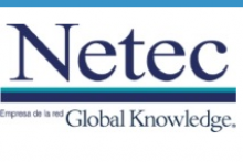 Netec Peru