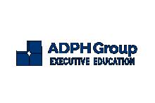 ADPH Group Executive Education