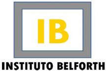 Instituto Belforth