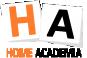 Home Academia