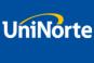 UniNorte - Universidad del Norte