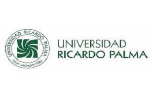 Universidad Ricardo Palma Perú