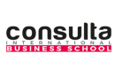 Consulta Internacional Business School