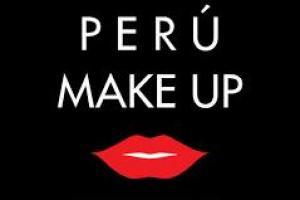 Perú MakeUp Studio