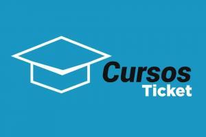 Cursos Ticket
