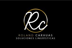 Rc Soluciones Lingüísticas