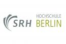 SRH Hochschule Berlin